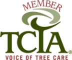 Member of TCIA Voice of Tree Care
